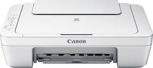 Canon PIXMA MG2522