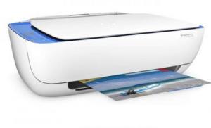 HP DeskJet 3630 seriesDrivers and Software