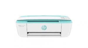 Drivers HP DeskJet 3700