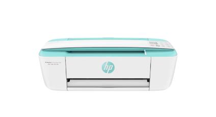 HP DeskJet 3700 Drivers