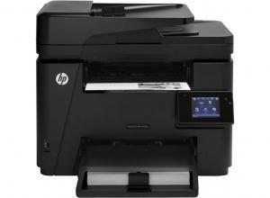 HP LaserJet Pro MFP M226
