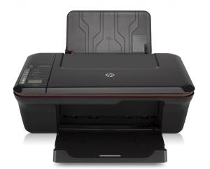 Hp 3050 Deskjet Printer Driver