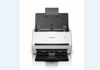 Epson DS-530 Driver
