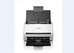 Epson DS-530 Driver