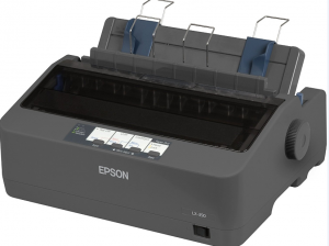 Epson LX-350 Driver