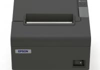 Epson TM-T88V-i Driver