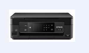 Epson XP-440 Driver