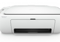 HP DeskJet 2622 All-in-One Driver