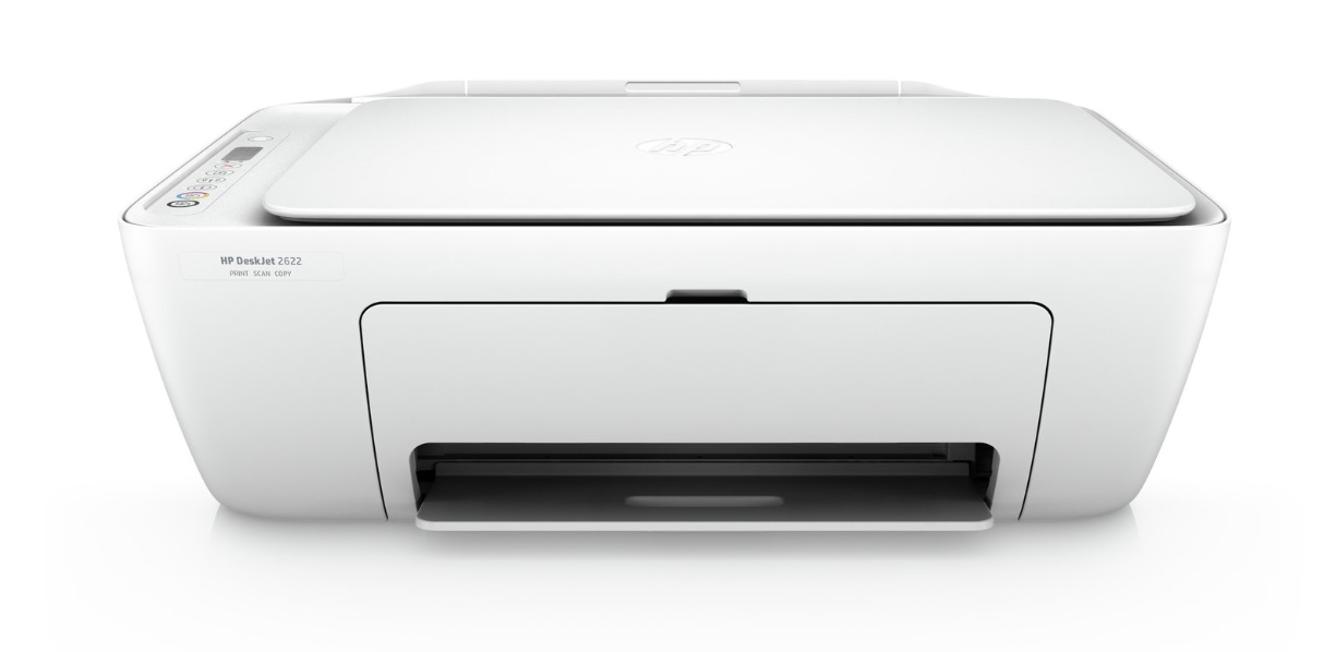 HP DeskJet 2622 Driver and Software For Windows and Mac