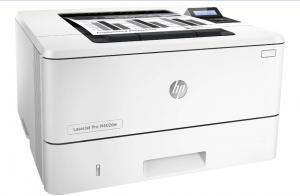 HP LaserJet Pro M402dw Driver