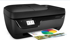 HP OfficeJet 3830 Driver