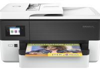HP OfficeJet Pro 7740 Driver