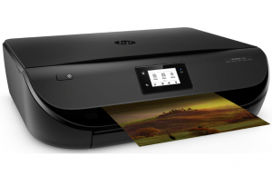 HP ENVY 4516 Drivers and Software