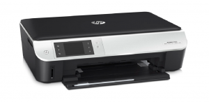 HP ENVY 5530 Drivers and Software