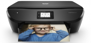 HP ENVY 6255 Drivers and Software