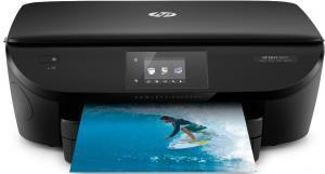 HP ENVY 5644 Driver Printer Download