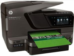 HP Officejet Pro 8600 Premium Driver Download