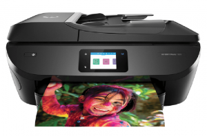 Hp ENVY Photo 7861 Drivers and Software