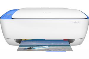 hp deskjet 3637 Driver Printer Download