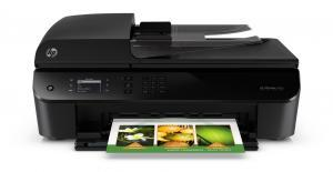 hp officejet 4635 Driver Printer Download