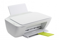 HP DeskJet 2130 Driver Software Free Download