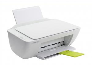 HP DeskJet 2130 Driver Software Free Download