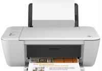 HP Deskjet 1510 Driver Software Free Download