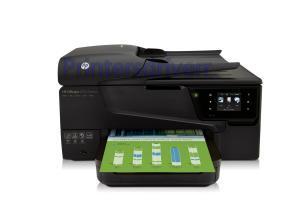 Hp Officejet 6700 Premium Driver Download