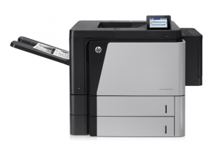 HP LaserJet Enterprise M806dn Driver Download