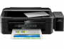 Epson L405 Driver For Window and mac