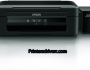 Epson l380 Driver for windows 32 64 bit