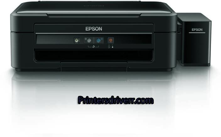 Epson L380 Driver For Windows 32 64 Bit Mac Avaller Com