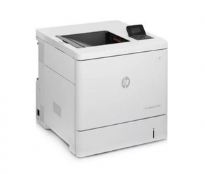 HP Color LaserJet Enterprise M553dn Driver