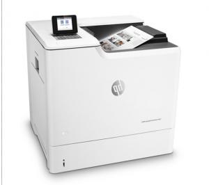 HP Color LaserJet Enterprise M652n Driver