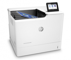 HP Color LaserJet Enterprise M653dn Driver