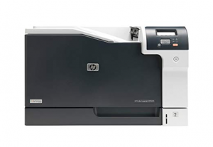 HP Color LaserJet Professional CP5225dn Driver