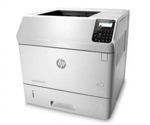 HP LaserJet Enterprise M608dn Driver