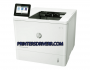 HP LaserJet Enterprise M609dh Driver Software For Windows & Mac
