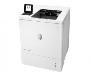 HP LaserJet Enterprise M609dn Driver