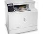 HP Laserjet Pro MFP M180nw Driver