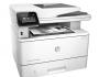 HP Laserjet Pro MFP M227fdw Driver