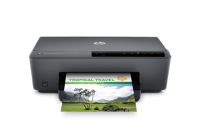 HP OfficeJet Pro 6230 Driver