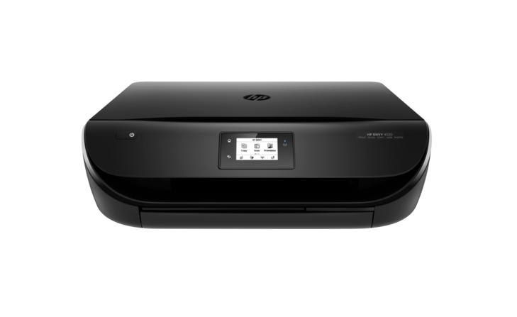 Hp Envy 4520 Printer Driver Free Download
