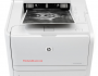 Hp Laserjet P2035 Download For windows and mac