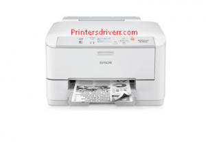 Epson Scan Driver WorkForce Pro WF-M5194 For Window and Mac