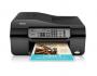Epson WorkForce 323 Scanner Driver