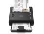 Epson WorkForce DS-760 Driver Scanner