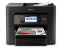 Epson WorkForce Pro EC-4040 driver