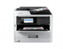 Epson WorkForce Pro WF-C5710 Scanner Drivers
