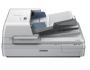 Support Epson WorkForce DS-60000